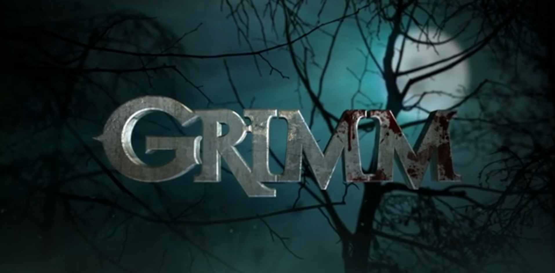 Grimm finally returns on Friday, March 8th