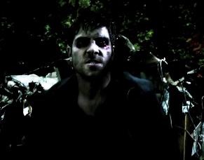 Extended Sneak Peek: Grimm Season 3
