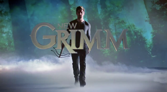 Grimm Ratings – 3×02 PTZD