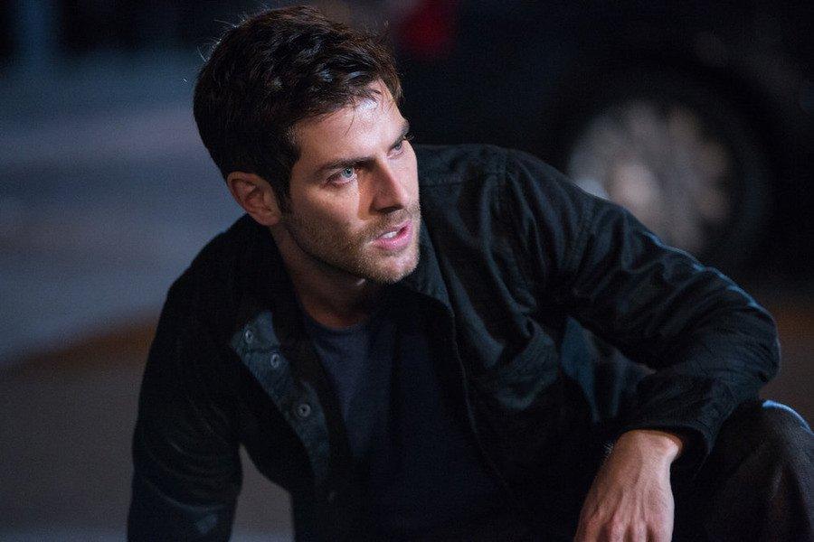 Official NBC Press Release Description of Grimm episode 4×06 – Highway of Tears