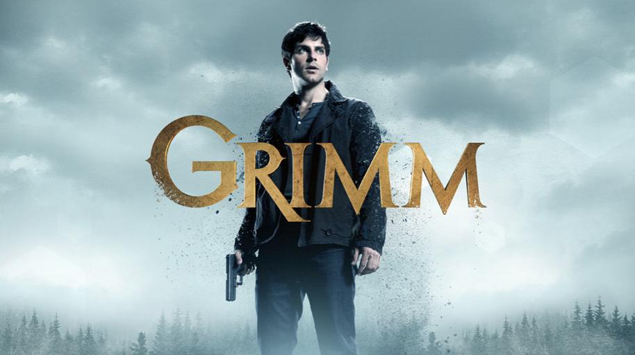 Grimm Ratings – 4×06 Highway of Tears