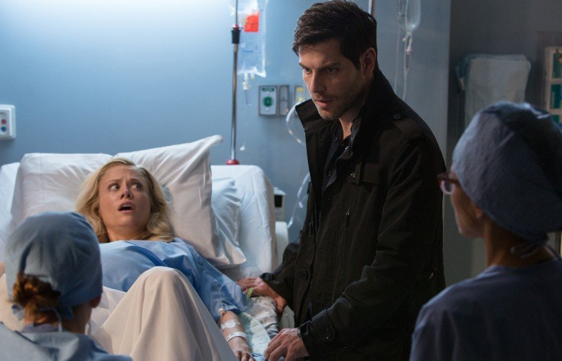 First Look at Grimm Season 5 – TV Insider
