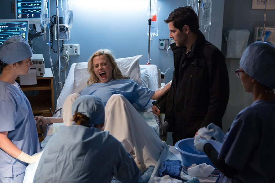 5 Things to Know About the Season 5 Premiere of Grimm – ScreenSpy