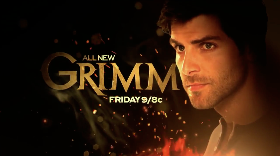Grimm Ratings – 5×21 / 5×22 – The Beginning of the End, Parts 1 and 2 (Season Finale)