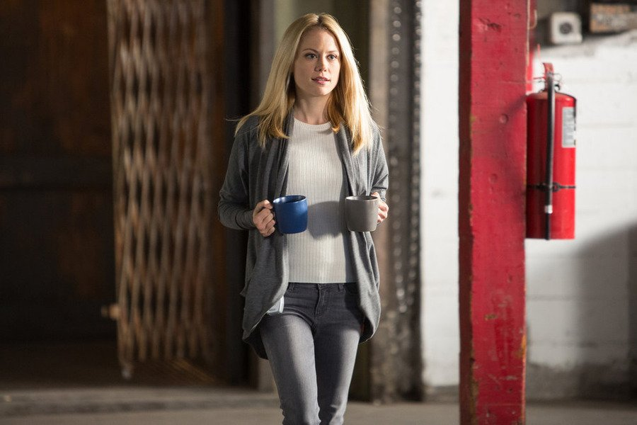 Grimm's Claire Coffee on Adalind's Real Loyalties, and Her (Possible) Feelings for Nick – TV Insider