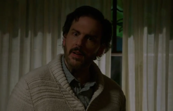Sneak Peek from Grimm 5×21 / 5×22 – The Beginning of the End, Parts 1 and 2 (Season Finale)