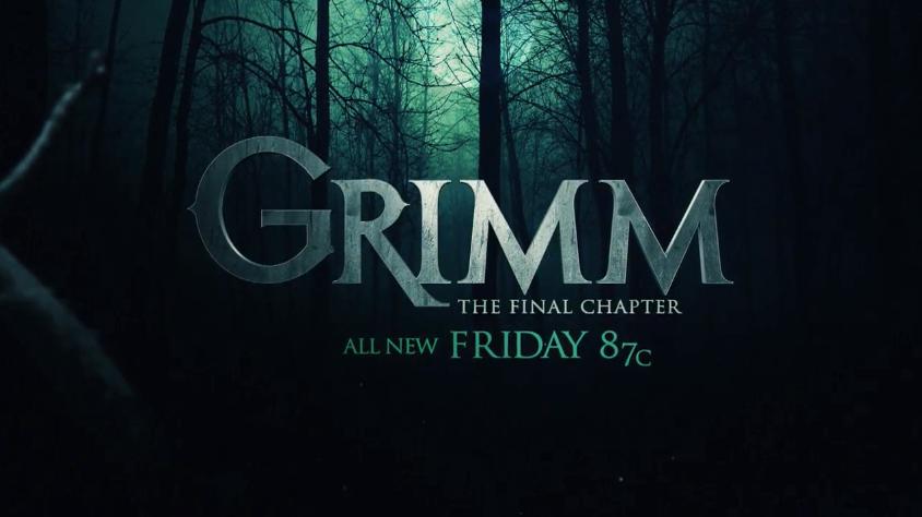 Grimm Ratings – 6×12 – Zerstörer Shrugged