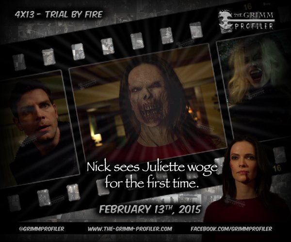 A day like today on Grimm – February 13th